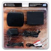 Sauder Gruga Digital Wireless Kit