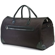 U.S. Traveler 21'' Lightweight Carry-On Duffel