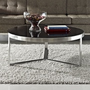 Modway Disk Coffee Table