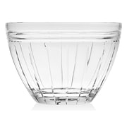 Godinger Silver Art Co Century Serving Bowl