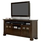 Progressive Furniture Telluride 64'' TV Stand