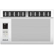 RCA Products 8000 BTU Window Air Conditioner with Remote