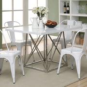 Monarch Specialties Inc. Kenton Dining Table