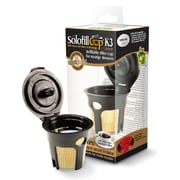 Solofill K3 Refillable Coffee Filter