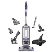 Shark  Rotator  Powered Lift-Away Bagless 3-in-1 Upright Vacuum Cleaner, Rose Metal (NV751)