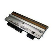 Zebra® P1004237 Thermal Transfer Printhead For 170Xi4 Printer
