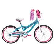 Huffy Jazzmin 20'' BMX Bike