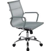 VIG Furniture Modrest Julia Modern High-Back Mesh Conference Chair