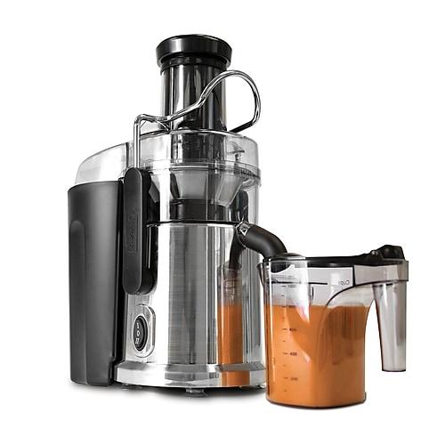 Dash Premium 2-Speed Juice Extractor