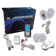 Pro IVs TENS Rechargable Massaging Unit, Assorted Colors