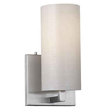 Philips Cambria 1 Light Vanity Wall Sconce