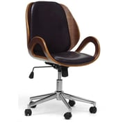 Wholesale Interiors Baxton Studio Watson Office Chair