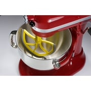 NewMetro Design Beater Blade Pro for KitchenAid 6-Quart Bowl Lift Mixer