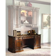 Hooker Furniture Beladora Executive Desk