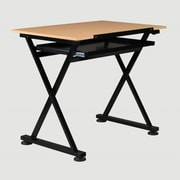 Martin Universal Design KTX Wood Melamine Craft Table