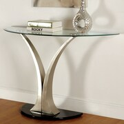 Hokku Designs Sofia Console Table