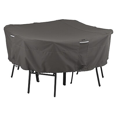 Classic Accessories Ravenna Patio Table\/Chair Cover