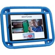 GRIPCASE GCPIAIR2BLU Case for iPad Air 2, Blue