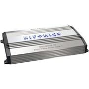 Hifonics Brutus  2000W Monoblock Super D-Class Amp (HIFBRX20161D)
