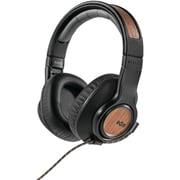 House of Marley MRLYEMDH013MI Legend ANC Over-Ear Headphones, Midnight
