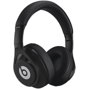 BEATS ESIE13201 Executive Headphones, Black