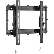 "IC BY CHIEF 26"" to 42"" Tilting Wall Mount (ICMPTM3B03)"