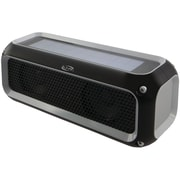 ILIVE GPXISBW405B Rugged Sport Bluetooth  Speaker
