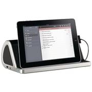ILIVE ILESB311B Bluetooth  Speaker System