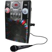 iLive Karaoke Player (GPXJB185B)