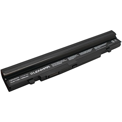 Lenmar Replacement Battery for Asus U36, U46,