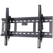 "Level Mount 37""-100"" Double-Stud Tilt Mount (LVMHE600FT)"