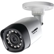 LOREX LORLBV2521B Add-On 1080p Bullet Camera for 1080p MPX DVRs