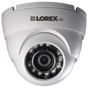 LOREX 1080p Add-On  Dome Camera for 1080p MPX DVRs