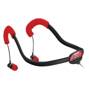 MAXELL MXL190469 Pure Fitness Neckbuds with Microphone