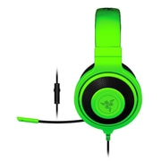 Razer Kraken Pro (RZ04-01380200-R) Gaming Headset, Green