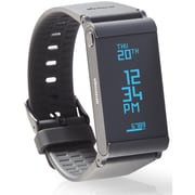 Withings Pulse O2 Advanced Health and Fitness Tracker, Black