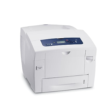 Xerox – Imprimante couleur ColorQube 8580DN