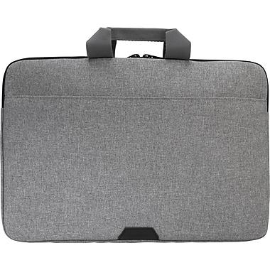 Targus Geo 2 Sleeve for iPad™ Pro