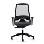 Interstuhl Every Mesh Desk Chair