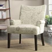 Wildon Home   Arm Chair