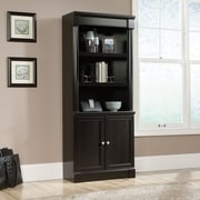 Sauder Avenue Eight Library 71.85'' Standard Bookcase