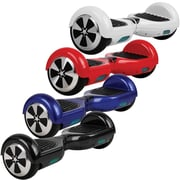 Staples - Hoverboard Self-Balancing Scooters at $254.99 after $25 off Visa Checkout in 4 colors!