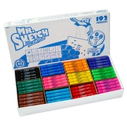 Mr. Sketch® Scented Watercolor Markers, Chisel Tip, 192/pk (2016TL)