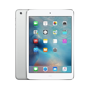 Apple iPad mini 2 (ME279C/A) 7.9