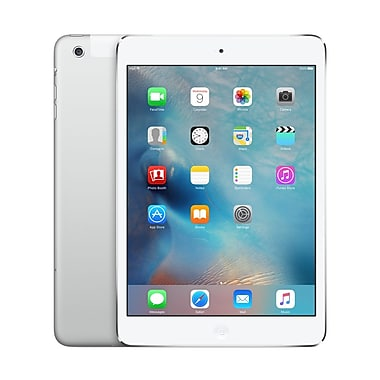 Apple iPad mini 2 (ME814C/A) 7.9