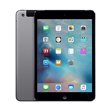 Apple iPad mini 2 (ME800C/A) 7.9