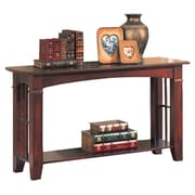Wildon Home   Tori Console Table