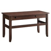 Inspired by Bassett Hainsworth Writing Desk with Drawer