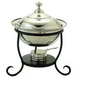 Old Dutch Round Chafing Dish