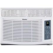 Haier 10,000 BTU Window Air Conditioner with Remote